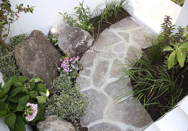 Yue Yu International Residential Garden Show|Flower Contest|WORLD FLOWER GARDEN SHOW 2015|HUIS TEN BOSCH