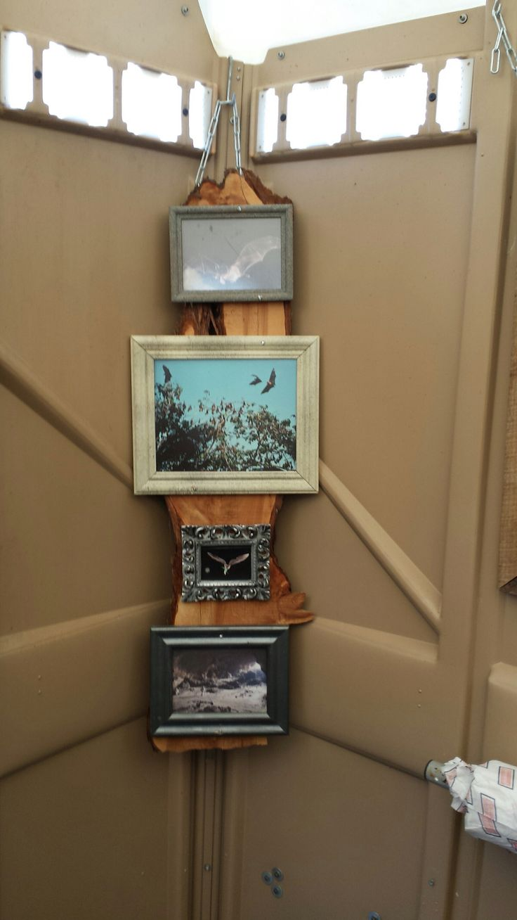 18 Best Decorating Porta Potty Images On Pinterest Country Weddings Marriage Reception And