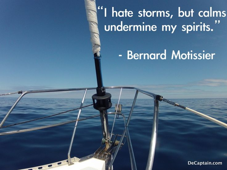 Cool Sailing Quotes Quotesgram: 11 Best Great Sailing Stuff Images On Pinterest