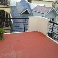 1 Bhk House for rent in CHANDRA SHEKHAR GURUMURTHY, Arekere, Bangalore
