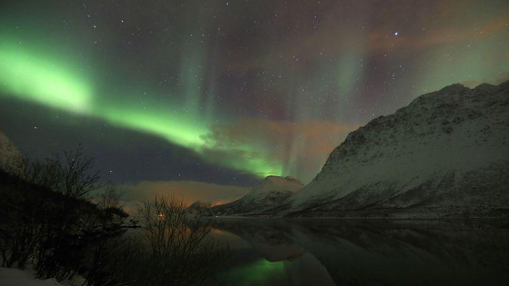 214 Best Landscapes Travel Images On Pinterest