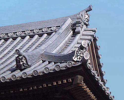 GOCHISOSAMA, YAMAGATA Http://weathertightroofinginc.com