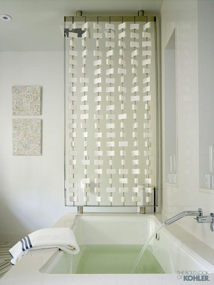 Best Fabulous Bathroom Fixtures Images On Pinterest Bathroom - Bathroom fixtures san francisco