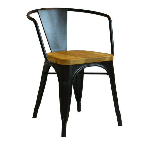 17 Best Images About Bistro Chairs On Pinterest Metals Eames And Steel Fra