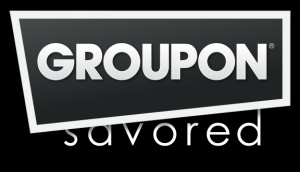 Groupon Streamlines Its Food Operations: Mike DeLuca Now VP For Savored As Well As Breadcrumb