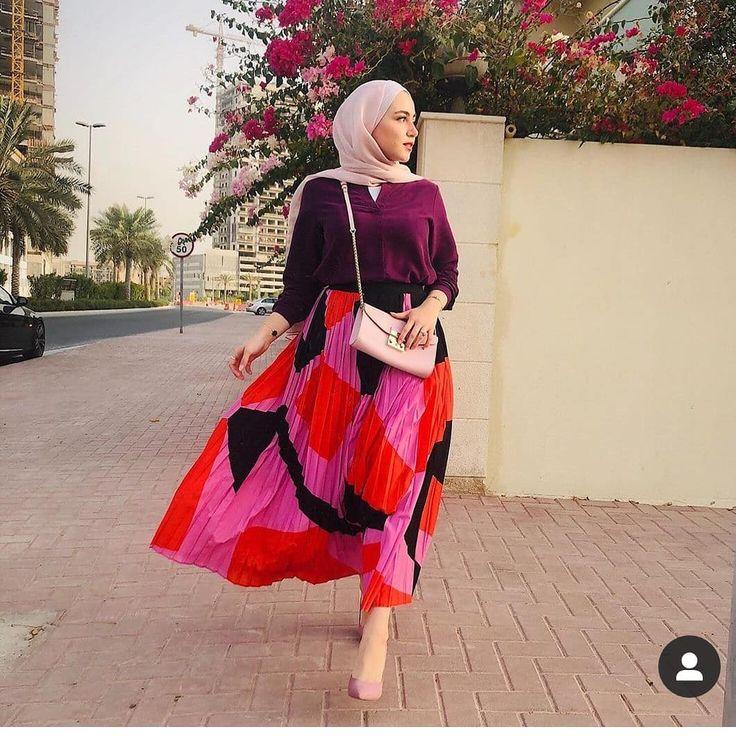 اكسبلور تابعني مشاهير Love اكسسوارات اكسبلور فاشن اغاني صور فن Leomessi Cristiainos Mosalahلايك انستقرام حب تصامي Hijab Trends Fashion Favorite Outfit