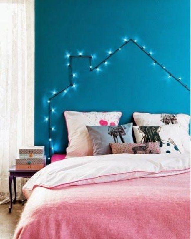 14 besten kinderzimmer Bilder auf Pinterest | Schlafzimmer ideen ...
