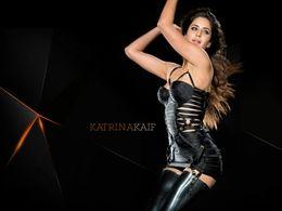 katrina Kaif Hot Desktop Wallpapers