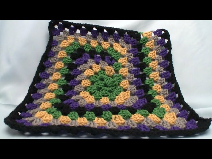 111 Best Free Video Tutorials By Mikey Of The Crochet