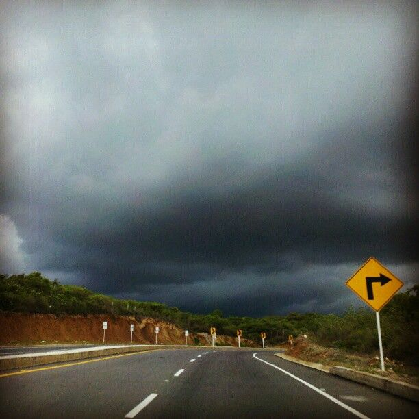 #Cucuta #Colombia #sky Photo by alvarom2c