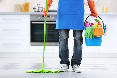 Hiring Cleaning Services http://www.cleaningservice.com.sg/articles/questions-to-ask-when-hiring-a-cleaning-services-company.html