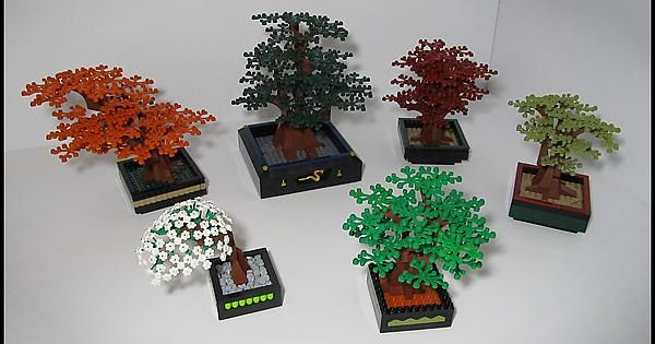 Imgur Com Lego Tree Lego Design Lego Diy Party