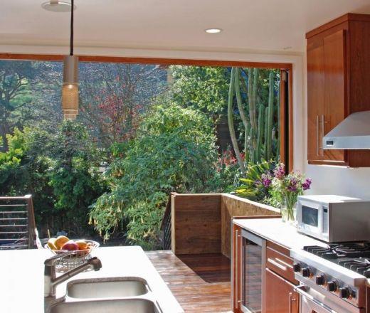 Architects san francisco bay area home kitchen pinterest