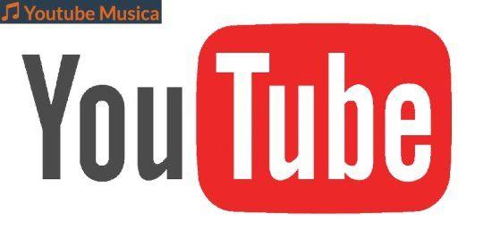 Non sai come scaricare l'audio dai video di YouTube? Youtubemusica.org è la piattaforma perfetta dove è possibile convertire gratis i video di YouTube in audio Mp3. Basta inserire il link video di YouTube che si desidera convertire in mp3 e scaricare facilmente sul PC il file convertito!