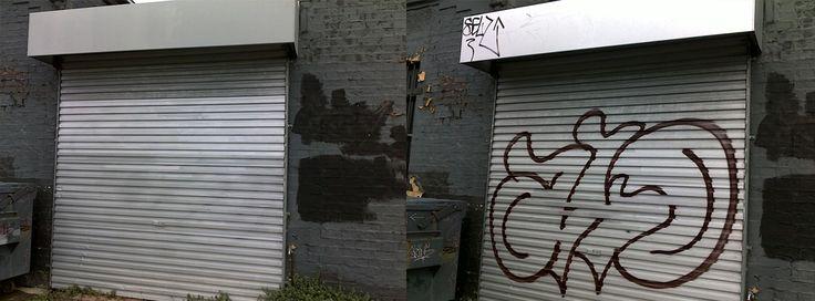 Graffiti_Removal_Metal_Roller_Door.jpg (1073×398)