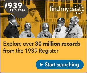 Findmypast announce new pricing structure