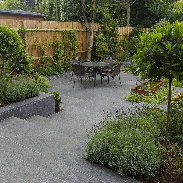10 best patio images on Pinterest Small gardens, Balconies and