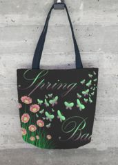 spring bag: What a beautiful product!     25% off for Simone'customers and friends . Harry up let's go in Vida shop