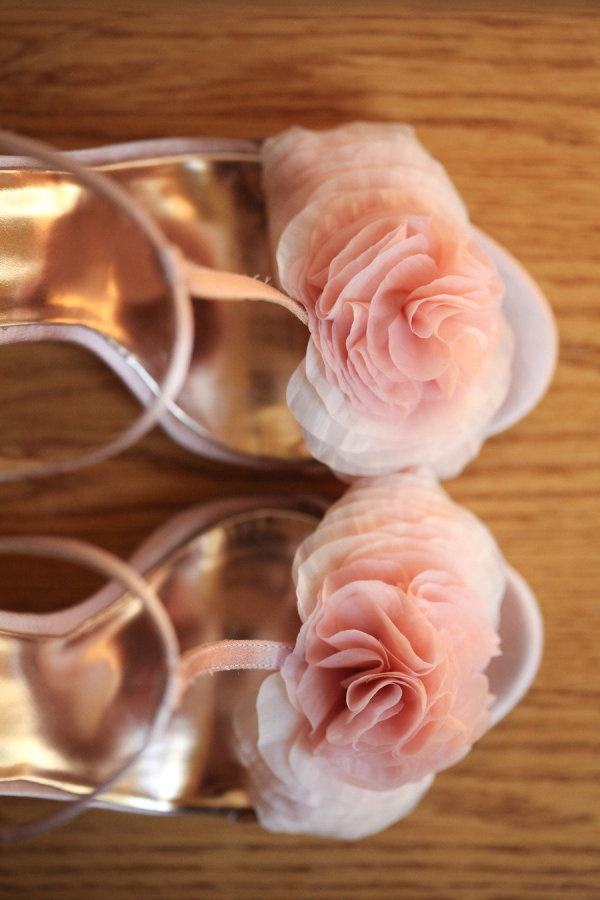 nothin but love for these pretties by http://www.badgleymischka.com/  Photography by http://upliftphotography.blogspot.com