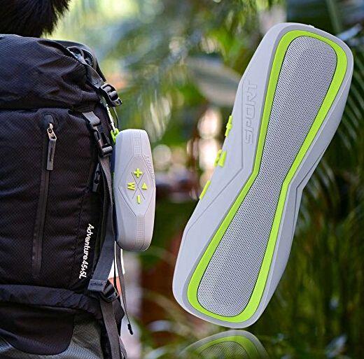 Outdoor Bluetooth Speaker Hiking | Bluetooth Speaker | Pinterest | Bluetooth, Bluetooth speakers and Cool bluetooth speakers
