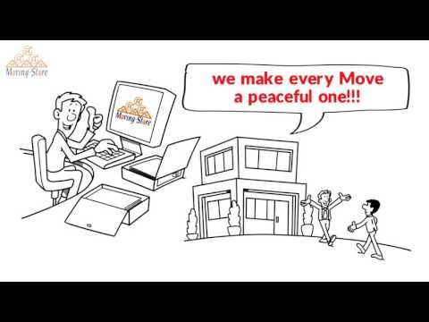 Long Distance Mover 646.400.3372 Long Distance Moving Company