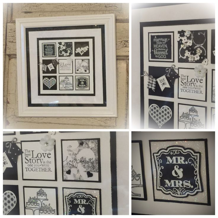 120 best Shadow box images on Pinterest | Christmas cards, Christmas ...