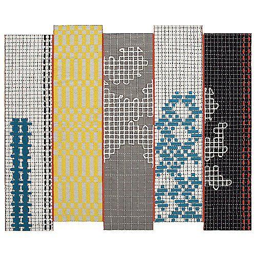 25 best Textile Furniture Rendez-vous images on Pinterest ...