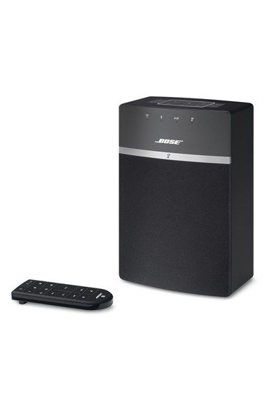 Free shipping and returns on Bose® SoundTouch® 10 Wireless Music System at…