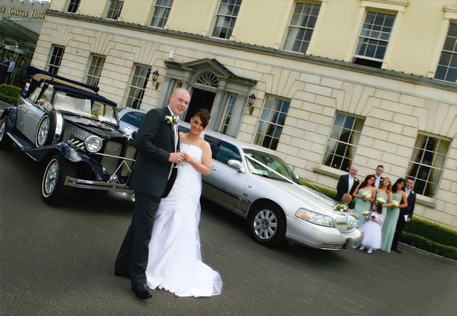 About US - Wedding Cars Dublin Limo Hire Meath Kildare Wicklow