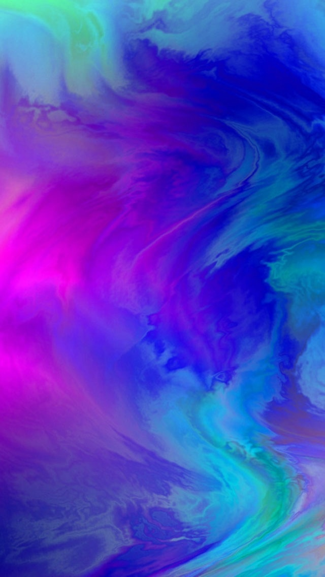 17 best images about phone wallpaper on pinterest for Change background wallpaper your home screen