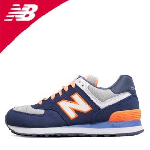 zapatos new balance 2013