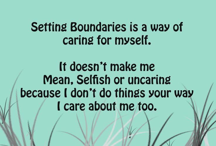 Emotional boundaries in christian dating