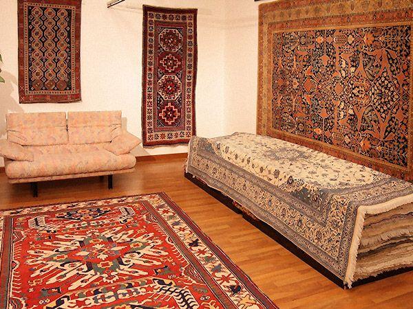 • Showroom tappeti - Splendide foto dei nostri pezzi di arredamento, consulta le immagini e approfitta delle nostre offerte!