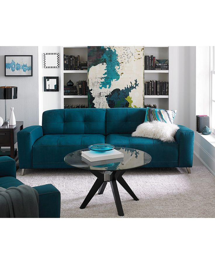 67 best Macys Furniture images on Pinterest   Furniture collection ...