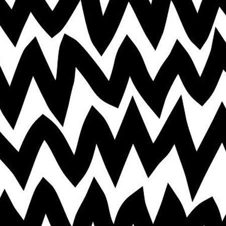 378 best zig zag images on pinterest home ideas at home for Design stuhl zig zag