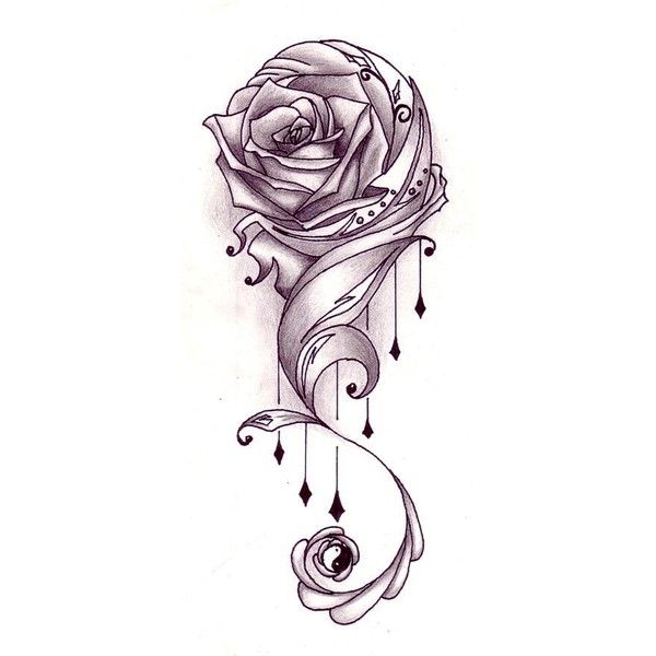 25+ Best Ideas About Tattoo Background On Pinterest