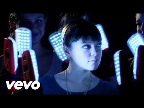 Natalia Lafourcade - Ella Es Bonita - YouTube · BeautifulMusic