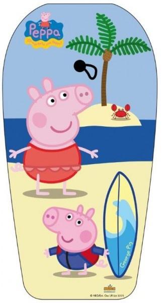 17 best peppa pig images on pinterest little pigs - Peppa pig piscina ...