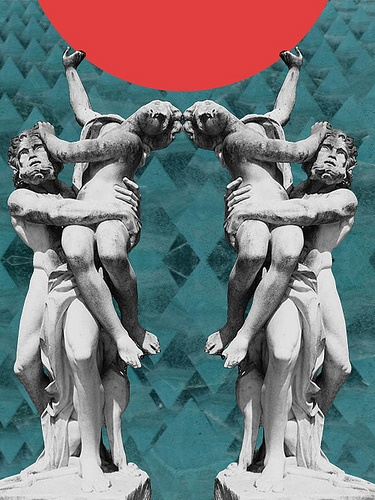 #collage by ©Marina Molares