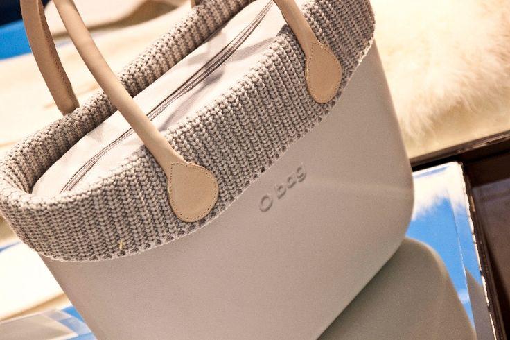O bag | Abbigliamento Donna Brescia - Nico Boutique