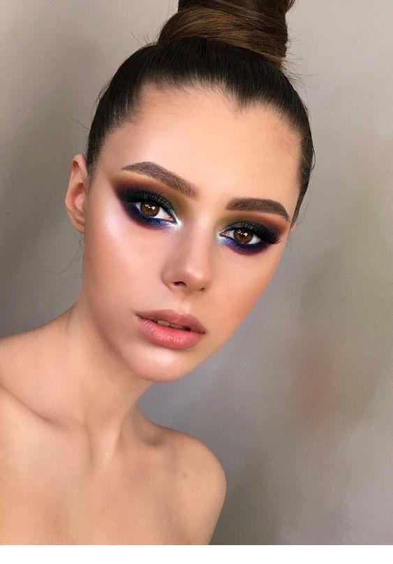 So great makeup - StepUpLadies.net