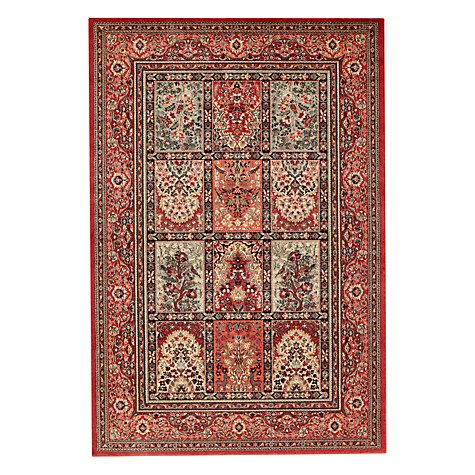 ideas large cushions grey living best area oriental for room red rugs rug on