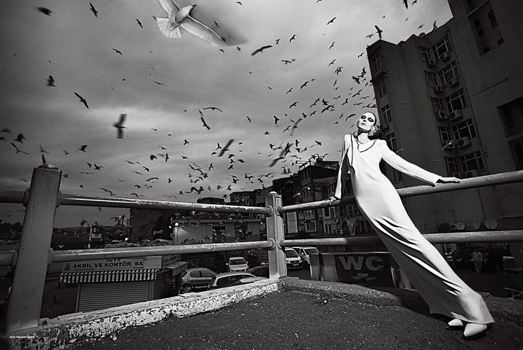 Young Turks- Kati Nescher by Mario Sorrenti_07