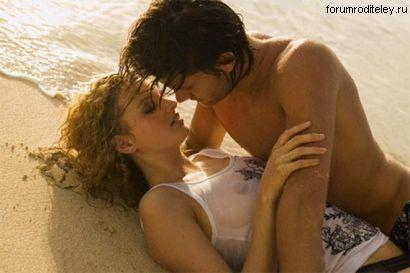 Слишком частый секс опасен для здоровья :: forumroditeley.ru - форум родителей и о детях