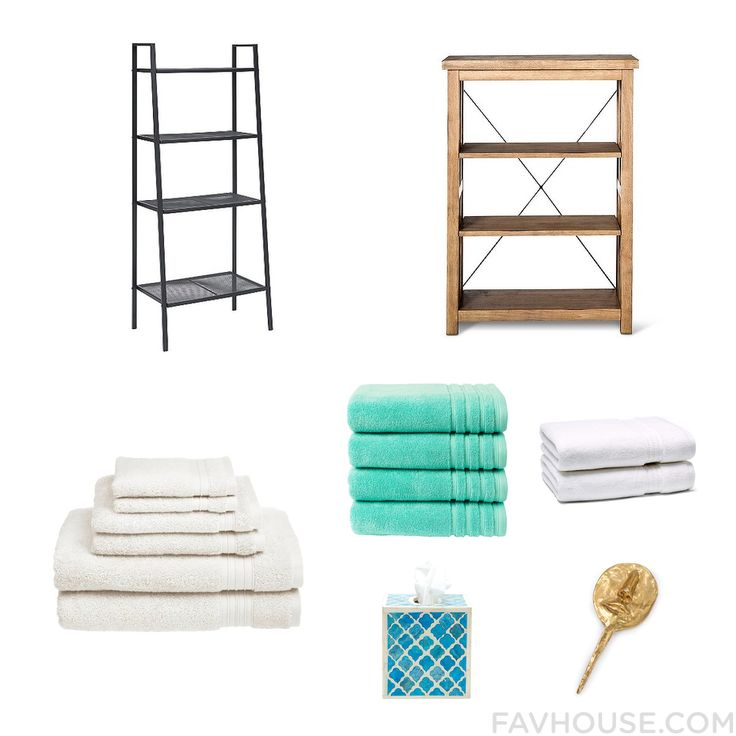 Homeware Selections Including Convenience Concepts Bookcase Wood Bookshelf Welspun Usa Bath Towel And Teal Bath Towel From January 2016 #home #decor