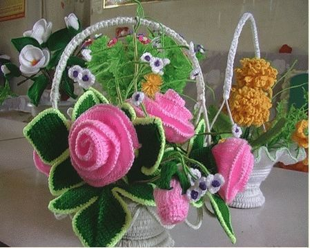crochet picasa web albums on Pinterest | Picasa, Amigurumi and ...