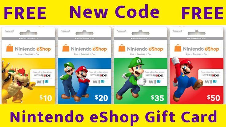 eshop code gen nintendo eshop generator no survey nintendo switch code generator no survey 3ds eshop qr co…   Nintendo eshop. Eshop code ...