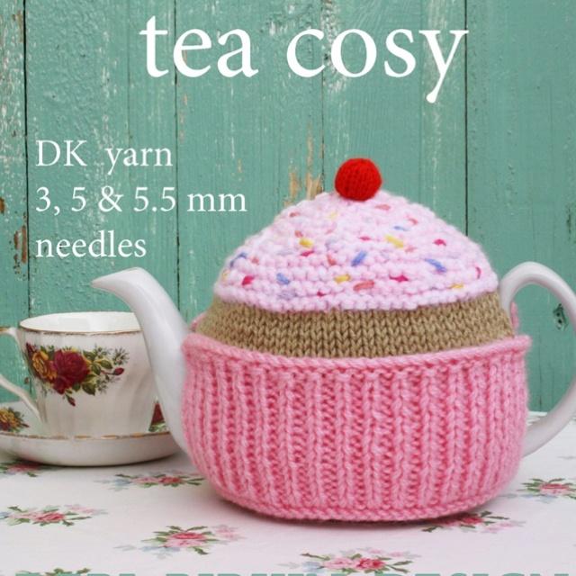123 best Crochet - Candies (Cupcake\Donuts\Cookies) images ...