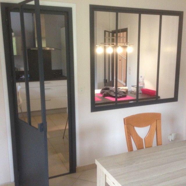 les 25 meilleures id es de la cat gorie portes battantes sur pinterest am nager un placard. Black Bedroom Furniture Sets. Home Design Ideas