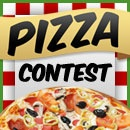 - Contest Ended -   Pizza Contest - Show us your favorite pizza recipe or just how you like to bake them up to win a prize including a Weber Grill or Pizza Stone!